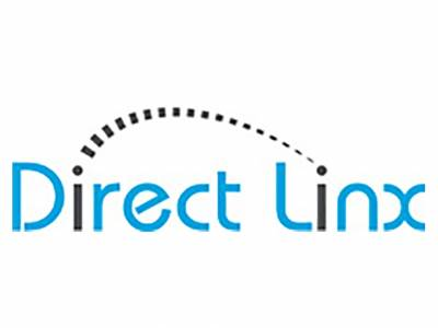 Direct Linx | SentryNet Vendor Partner