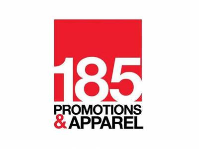 185 Promotions | SentryNet Vendor Partner