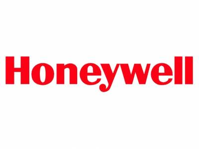 Honeywell | SentryNet Vendor Partner
