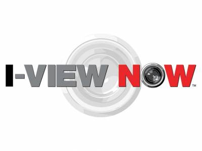 I-view Now | SentryNet Vendor Partner