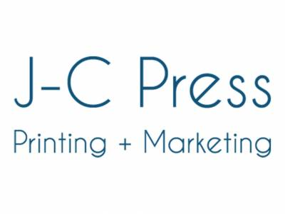 J-C Press | SentryNet Vendor Partner
