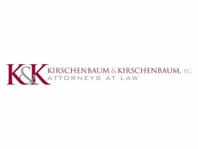 Kirschenbaum and Kirschenbaum | SentryNet Vendor Partner