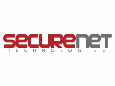 SecureNet | SentryNet Vendor Partner