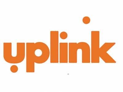 Uplink Security | SentryNet Vendor Partner