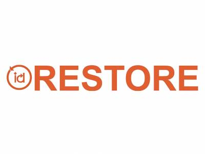 idRESTORE 360 | SentryNet Vendor Partner