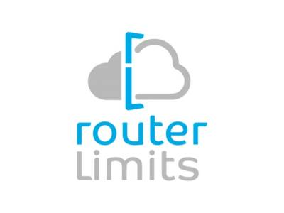 Router Limits | SentryNet Vendor Partner