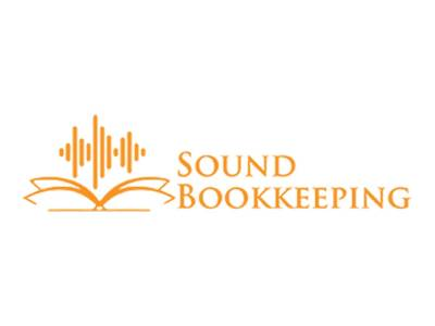 Sound Bookkeeping | SentryNet Vendor Partner