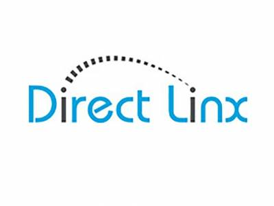 Direct Linx | SentryNet Supported Technologies Image