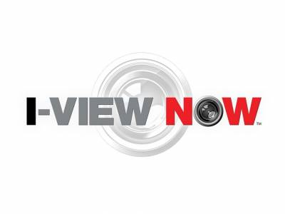 I-View Now | SentryNet Supported Technologies Image