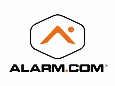 Alarm.com | SentryNet Supported Technologies Image