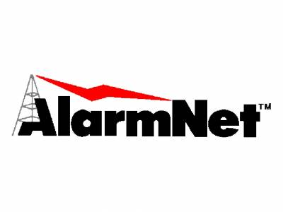 AlarmNet | SentryNet Supported Technologies Image