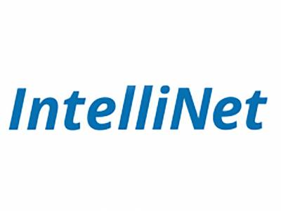 Intellinet | SentryNet Supported Technologies Image