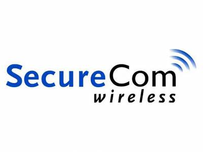 SecureCom | SentryNet Supported Technologies Image
