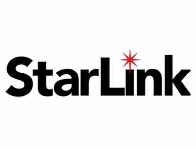 StarLink | SentryNet Supported Technologies Image