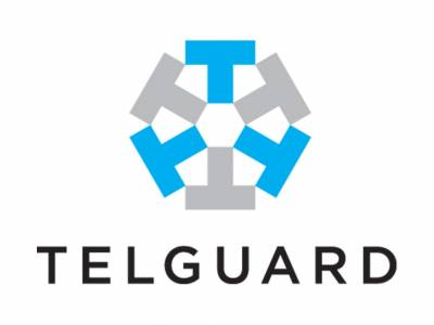 Telguard | SentryNet Supported Technologies Image