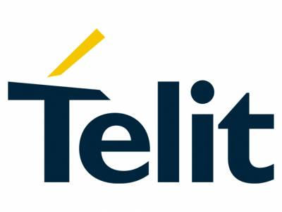Telit | SentryNet Supported Technologies Image