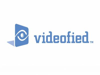 Videofied | SentryNet Supported Technologies Image